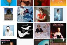 Photo of Los discos de la semana