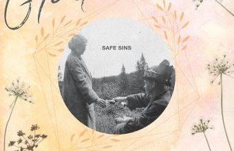 Photo of [Reseña] Gladie – Safe Sins