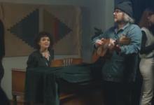 Photo of Norah Jones – I'm Alive (ft Jeff Tweedy)