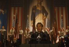 Photo of The Plot Against America: primeras impresiones