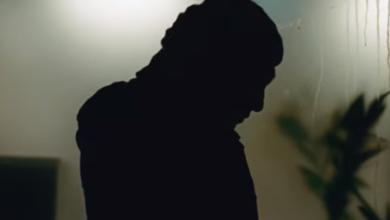 Photo of Saint Sister – Dynamite