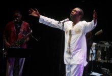 Photo of El senegalés Youssou N´Dour premio La Mar de Músicas 2020