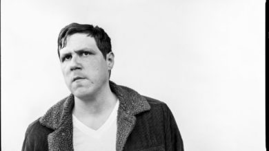 Photo of Damien Jurado pasa su gira a noviembre de 2021