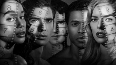 Photo of Avance de Hollywood, nueva miniserie de Ryan Murphy