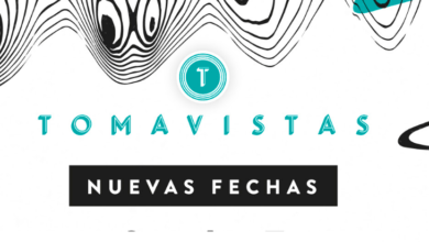 Photo of Tomavistas 2020 se celebrará en septiembre
