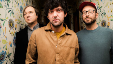 Photo of Bright Eyes aplazan su regreso