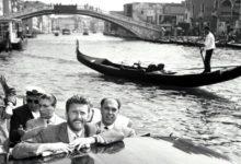 Photo of El Festival de Venecia se celebrará en septiembre