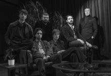 Photo of Fontaines D.C. anuncian nuevo álbum para verano