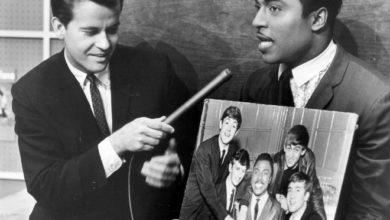Photo of El legado de Little Richard