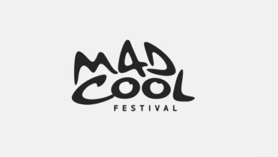 Photo of Mad Cool cancela su edición 2020