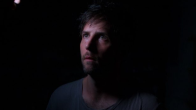 Photo of Owen Pallett publica su primer álbum en seis años