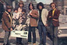 Photo of Fallece Phil May, la voz de The Pretty Things