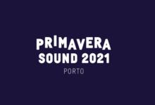 Photo of Nos Primavera Sound 2020 confirma su aplazamiento a 2021