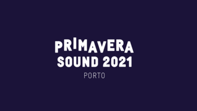 Photo of Nos Primavera Sound 2020 confirma su aplazamiento a 2021
