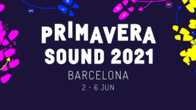 Photo of Primavera Sound avanza su cartel para 2021