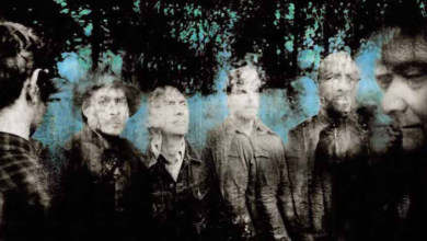 Photo of tindersticks nos visitan en noviembre