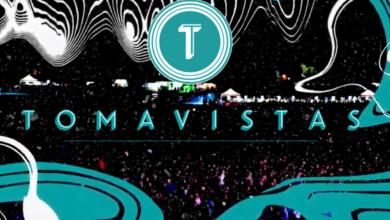 Photo of Tomavistas Festival aplaza su edición a 2021