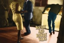 Photo of [Reseña] Bob Dylan – Rough and Rowdy Ways