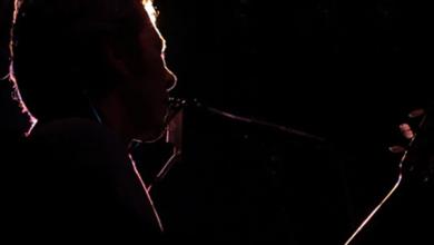 Photo of Bill Callahan anuncia nuevo álbum para septiembre