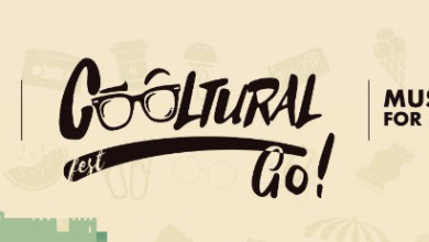 Photo of Cooltural Fest se transforma este verano en Cooltural Go!