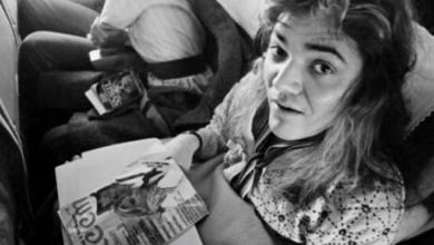 Photo of Trailer de Creem: America's Only Rock 'N' Roll Magazine
