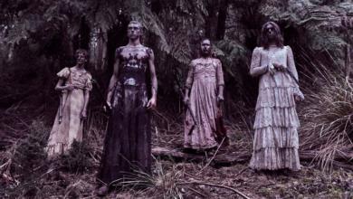 Photo of La película de la semana: La verdadera historia de la banda de Kelly
