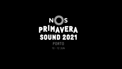 Photo of Nos Primavera Sound 2021 avanza su cartel