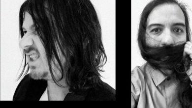 Photo of Secret Machines regresarán este verano con su primer álbum en 12 años