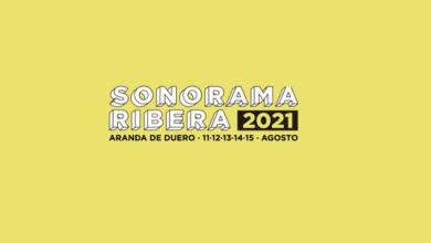 Photo of Sonorama Ribera aplaza su edición a 2021