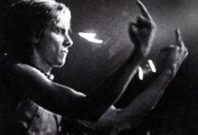 Photo of Third Man Records publicará el último concierto de los primeros Stooges