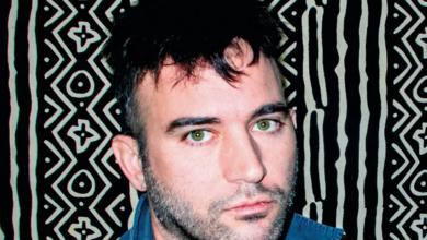 Photo of Sufjan Stevens anuncia nuevo álbum para septiembre