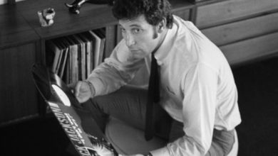 Photo of [Especial Recomendación] Tom Jones