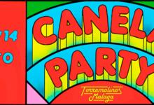 Photo of Cancelación de CanelaParty 2020 y anuncio de la edición 2021