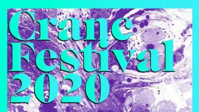 Photo of La cuarta edición del Cranc Illa de Menorca Festival se mantiene en 2020