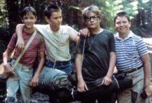 Photo of Avance de Los niños de Hollywood