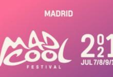 Photo of Mad Cool anuncia 27 confirmaciones para su edición 2021