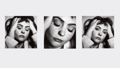 Photo of Angel Olsen anuncia nuevo álbum