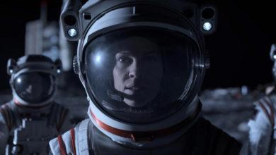 Photo of Avance de Away, la nueva serie de Netflix