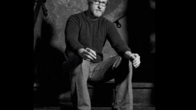 Photo of Bob Mould repasa sus 30 años de carrera