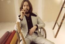 Photo of Los 50 años del debut de Eric Clapton