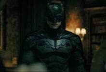 Photo of Primer avance de The Batman de Matt Reeves
