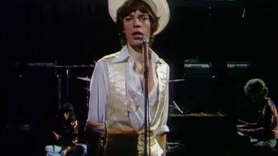 Photo of El récord de los Rolling Stones
