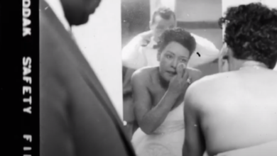 Photo of Avance del documental BILLIE sobre Billie Holiday