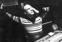Photo of Brian Eno recopila sus Bandas Sonoras