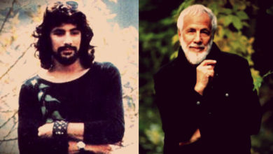 Photo of El regreso a las listas de Yusuf / Cat Stevens