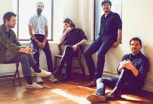 Photo of Fleet Foxes lanzan mañana su cuarto álbum