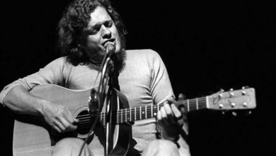 Photo of Avance de Harry Chapin: When In Doubt, Do Something