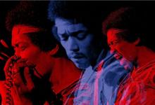 Photo of 50 años sin Jimi Hendrix
