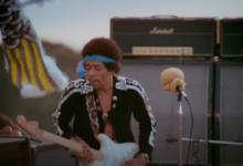 Photo of Nuevo documental sobre Jimi Hendrix