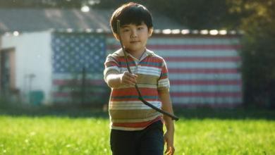 Photo of Avance de Minari, la película ganadora en Sundance